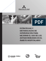 Documento Tecnico Estrategias y Metodologias de Intervencion Atm