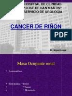 Cancer de Riñon (Lopez 2016) (1)