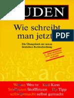 Duden_Wie_schreibt_man_jetzt.pdf