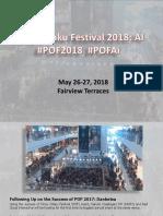 Event-Deck-POF-2018.pdf