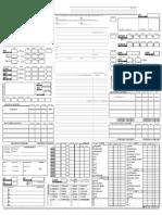Sam New Char Sheet 2 p1