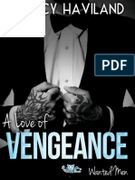 (1)A Love of Vengeance.pdf