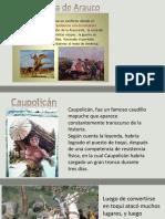 Presentación1lautaro y Caupolican