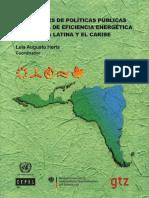 CEPAL_Horta (2010) indicadores de políticas públicas en materia de eficiencia energétuca en América Latina y el Caribe.pdf