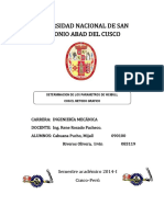 mtodografico4-140608071644-phpapp02