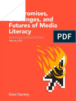 DataAndSociety_Media_Literacy_2018.pdf