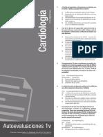 cdp_1v_aeva.pdf