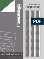 tmr_1v_aeva.pdf