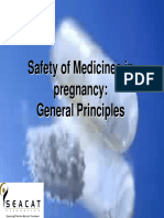 Ushma Pregnancy