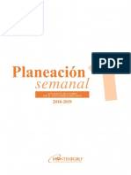PLANEACION SEMANAL_1_2018_EDITABLE.docx