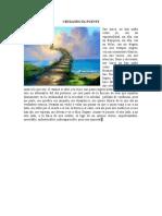 CRUZANDO EL PUENTE.doc
