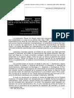 Reseña a Pensar sin Estado.pdf