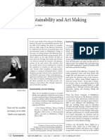 sustainability-and-art-making.pdf
