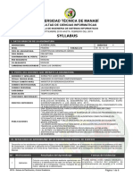 RptSyllabusUTM_1541570673195.pdf