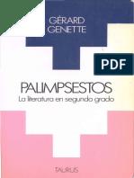 89426188-Gerard-Genette-Palimpsestos.pdf