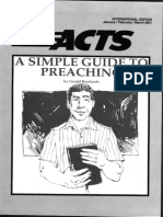 2001_01_ActJan01_ACTS_A-Simple-Guide-to-Preaching (1).pdf