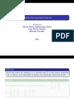 MATRICES ELEMENTALES.pdf