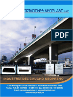 CATALOGO IN_LINEA CAUCHO.pdf