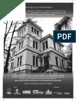 Manual do Candidato CV 2019-pagina.pdf