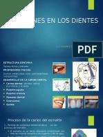 Philips Patologia Oral y Maxilofacial Contemporanea_booksmedicos.org