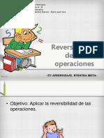 2°BÁSICO-MATEMÁTICA-REVERSIBILIDAD+DE+LAS+OPERACIONES