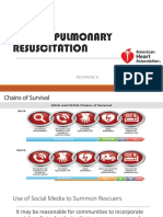 cpr-ppt