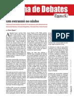 Kupdf.net o Pregador Eficaz Elienai Cabral Cpadpdf