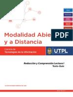 Texto-Gui_a de Redaccio_n y Comprensio_n Lectora I.pdf
