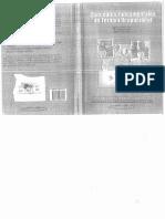 Polonio López- Conceptos Fundamentales en Terapia Ocupacional.pdf
