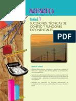 MAT-11U1.pdf