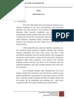 219008 Stabilitas Statis Kapal Ikan Tipe Lambut(1)