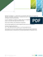 Links externos.pdf