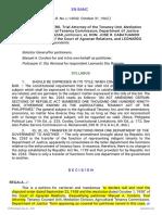11. 146234-1962-Cordero_v._Cabatuando.pdf