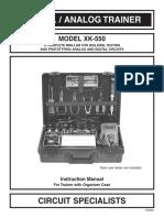 xk-550.pdf