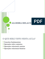 05_AlgebraRelacionalv2