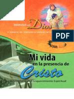 SEE4-Seminario_vida_en_la_presencia_de_cristo.pdf