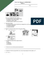 SOAL UAS  KELAS 5 SMTR 1 TEMA 5 (1).pdf