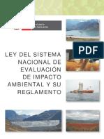Ley-y-reglamento-del-SEIA1.pdf