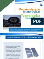 megatendencia_tecnologica_6.pdf
