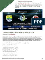 Prediksi Persib vs Perseru Serui _ LIGABOLADUNIA.pdf