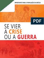 SE VIER A CRISE OU A GUERRA.pdf