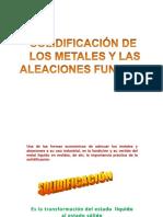 3. SOLIDIFICACIÓN.pptx