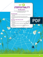 intertextuality 6