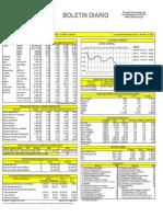 boletin diario de la bolsa de valores de lima.pdf