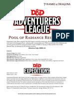 DDEX1-13_PoolRadianceResurgent.pdf