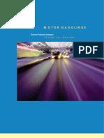 Motor Gasolines Chevron Motor_gas