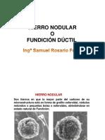 7. clase 2015- HIERRO NODULAR.pptx