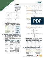 Ringkasan Kimia Unsur.pdf