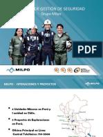 IPERC DE MILPO.pdf