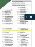 22129234 Diccionario de Preguntas Gestion Por Competencias